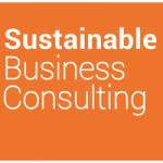 Sustainable Business Consulting