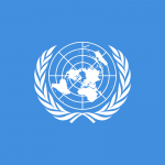 United Nations Foundation Clean Cooking Alliance
