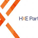 HXE Partners