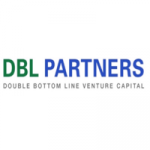 DBL Partners