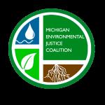 Michigan Environmental Justice Coalition