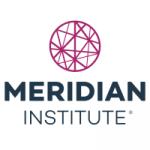 The Meridian Institute