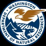 Washington DNR