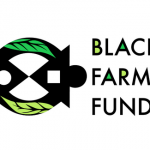 Black Farmer Fund