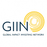 The Global Impact Investing Network
