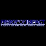 Proof of Impact