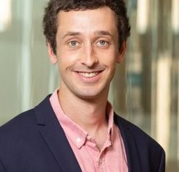 Daniel McGill